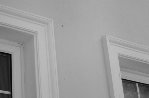 Interior windows architectural - Manufacture Special Window Architrave In External Material Including